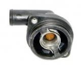 Original Mercury Thermostat für viele Verado und Verado Pro 135-400 PS