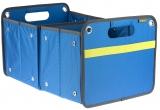 meori box Outdoor Farbe mittel blau
