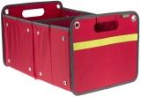 meori box Outdoor Farbe bahia rot