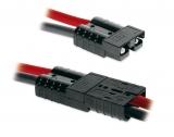 Kabelsteckverbindung Minn Kota