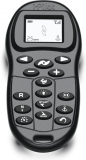 i-Pilot Ersatzfernbedienung für neue Serien mit Bluetooth