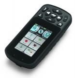 i-Pilot Link Ersatzfernbedienung für Modelle mit iP-LINK Unterstützung, Bluetooth