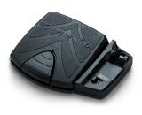 Fußpedal für Minn Kota Powerdrive und Riptide Power Drive mit Bluetooth