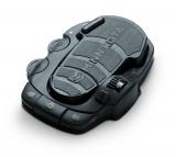 Fußpedal für Minn Kota Ulterra und Riptide Ulterra mit Bluetooth