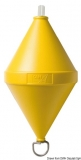 Boje 15l mit Warnlichterhalterung für Signallichter 30.595.01  30.595.02  30.595.03  30.595.04