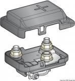 Powerbox für MEGA Sicherung