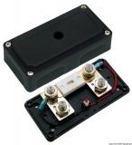 Sicherungshalter für Hochleistungssicherungen (ANL) mit LED bis 750A