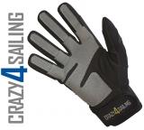 Neopren Segel-Handschuhe crazy4sailing Größe XL