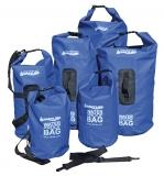 Dry Bags aus PVC mit seitlichem Tragegriff  60 Liter