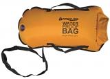 Dry Bag schwimmfähig, 360 x 720 mm