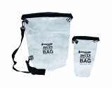 TRANSPARENTER DRY BAG 1,5 Liter