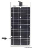 Biegsame Solarzellenpaneele von ENECOM 20Wp