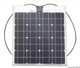 Biegsame Solarzellenpaneele von ENECOM 40Wp