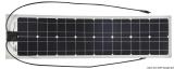 Biegsame Solarzellenpaneele von ENECOM 65Wp