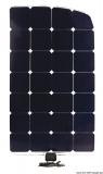 Biegsame Solarzellenpaneele von ENECOM 90Wp