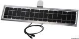 Solarzellenpaneel für Roll-Bar 24Wp
