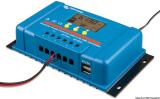VICTRON Blue 10 Solar-Laderegler für Solarzellenpaneele