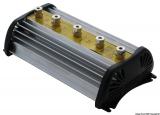 Trenndiode für 4 Batterien bis max. 70A, max. Spannung 100V
