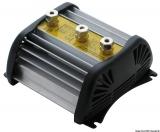 Trenndiode für 3 Batterien bis max. 70A, max. Spannung 100V