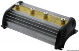 Trenndiode für 2 Batterien bis max. 140A, max. Spannung 100V