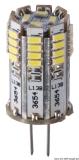 2,2W SMD LED-Lampen für Strahler Sockel G4
