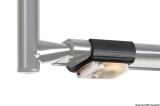 Leuchte für Badeleitern mit Standardstufen 38 mm