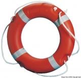 Rettungsring mit MED Zulassung Maße 35x60cm  22.407.00