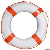 Rettungsring Aussenmaß 58cm