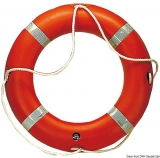 Rettungsring 40x64 cm 2,5 kg
