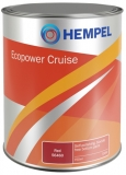 Hempel Ecopower Cruise Antifouling true blue 0,75l