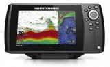 Fishfinder Humminbird Helix 7 G3 CHIRP GPS