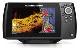 Fishfinder Humminbird Helix 7 G3 CHIRP MEGA DI GPS