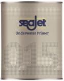 Seajet 015 Unterwasserprimer 2500 ml