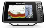 Fishfinder Humminbird Helix 8 G3N CHIRP GPS
