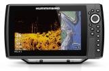 Fishfinder Humminbird Helix 9 G3N CHIRP MEGA DI+ GPS