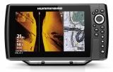 Fishfinder Humminbird Helix 9 G3N CHIRP MEGA SI+ GPS