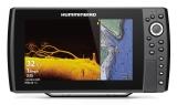 Fishfinder Humminbird Helix 10 G3N CHIRP MEGA DI+ GPS