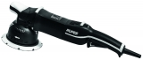 RUPES KIT LK900E/DLX BigFoot Mille LK900E Poliermaschine Delux Kit
