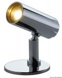 Kuma schwenkbare LED-Leuchte High Power 12 bis 24 V