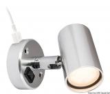 LED-Strahler Tube m.USB-Stecker Leuchtrichtung nach unten und nach oben