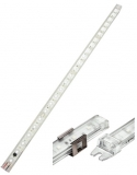 LABCRAFT LED-Leuchtstreifen Orizon 24 LEDs 12V  Länge 522mm
