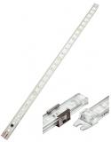 LABCRAFT LED-Leuchtstreifen Orizon 48 LEDs 24 V Länge 1022mm