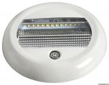 LED-Deckenleuchte 10 bis 30 V LEDs 24 Stück 3 bis 9 W