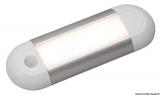LED-Deckenleuchte automatisch, Bewegungsmelder 22 LEDs