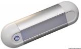 LED-Deckenleuchte automatisch, mit Touch-Schalter  32 LEDs