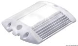 Labcraft Deckenleuchte Microlux 2 LED HD 6 W
