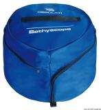 Gepolsterte Tasche für Zerlegbares Unterwassersichtgerät
