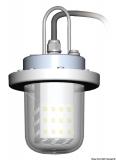 Fisch Attraktor LED-Lampe