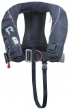 Regatta NorthSafe Harness kurzes Modell