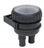Kühlwasserfilter Quick Fit 150Liter